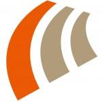 Bootstrapによるホームページリニューアル