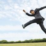 社内に「IT人材」を育成する