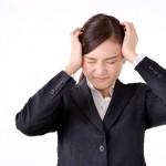 IT最新情報ブログ−ユーザー企業の苦悩−