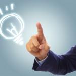 IT最新情報ブログ−システム会社とユーザー企業のギャップ−