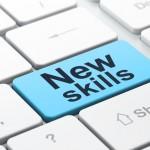 中小企業向けIT戦略セミナー
