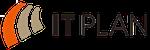 ITプラン株式会社 | 岡山のITコンサルティングファーム