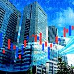 IT投資を積極的に行う中小企業のほうが売上高経常利益率の水準が高い